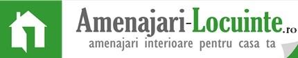 Contact Renovari Apartamente
